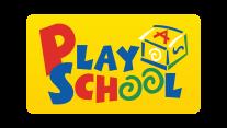 Colegio Play School
