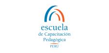 escuela_capacitacion_pedagogica